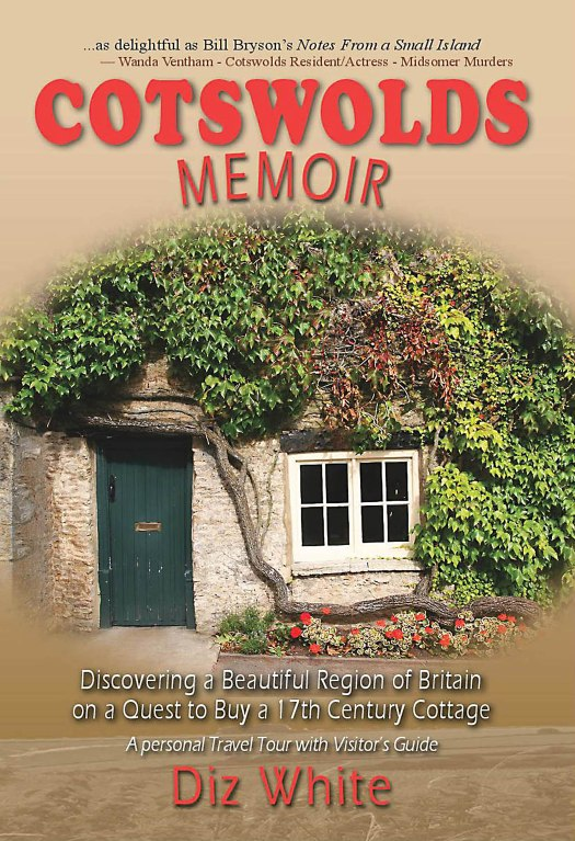 Cotswolds Memoir Cover-2