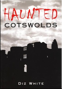 Spine-chilling tales of ghosts, ghouls and the undead have been gathered here from every corner of the Cotswolds revealing, in heart stopping detail, this region's unexplained events and the creepy elements that lurk just beneath its rolling hills and beautiful vistas. These stories, illustrated with more than sixty photographs include: King Charles I's headless haunting of Chavenage House; the ghost of Warwick Castle as he emerges from his portrait; the ghouls of the Ram Inn, the most haunted building in Britain; the banshee of Banbury Cross; and a ghostly Guy Fawkes and his conspirators who still plot to blow up Parliament. In this volume, descriptions of Cotswold architecture and history are woven into thrilling stories of supernatural happenings, promising those with an interest in the paranormal terrifying dreams for years to come. • Important poltergeist sightings and supernatural phenomenon described in heart-stopping, spooky detail. • Well-researched ghost stories documenting eye-witness accounts collated using both historic and present-day sources. • Illustrated with professional modern photographs. • Featuring stories of colourful historic characters and popular Cotswold landmarks.